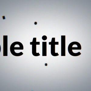 black_particles_title_black_particles_title_preview.jpg