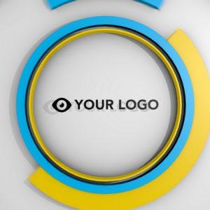 circular_logo_stinger_circular_logo_stinger_preview.jpg