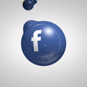 metaball_social_facebook_metaball_social_facebook_preview.jpg