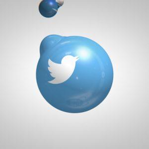 metaball_social_twitter_metaball_social_twitter_preview.jpg