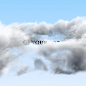 smoke_logo_03_smoke_logo_03_preview.jpg