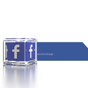 social_icons_cube_facebook_social_icons_cube_facebook_preview.jpg