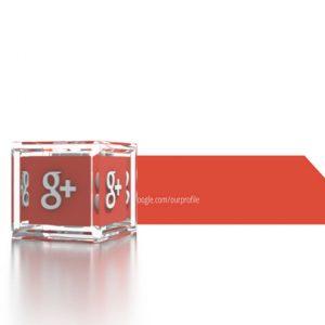 social_icons_cube_googleplus_social_icons_cube_googleplus_preview.jpg