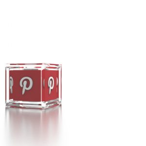 social_icons_cube_pinterest_social_icons_cube_pinterest_preview.jpg