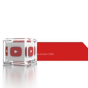 social_icons_cube_youtube_social_icons_cube_youtube_preview.jpg