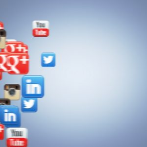social_icons_floating_googleplus_social_icons_floating_googleplus_preview.jpg