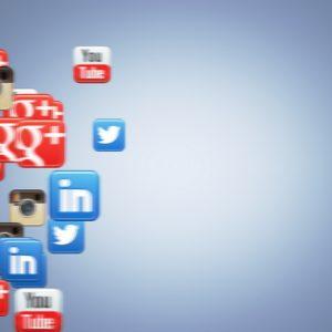 social_icons_floating_googleplus_social_icons_floating_googleplus_preview.jpg