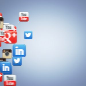 social_icons_floating_youtube_social_icons_floating_youtube_preview.jpg