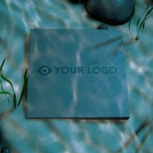 underwater_logo_underwater_logo_preview.jpg